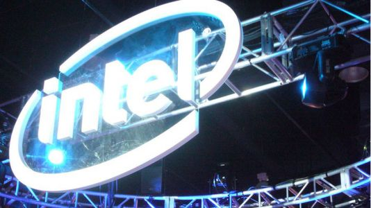 Intel invites you help it develop its future graphics cards