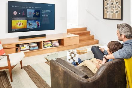 Everything you need to know about Hulu and Hulu with Live TV