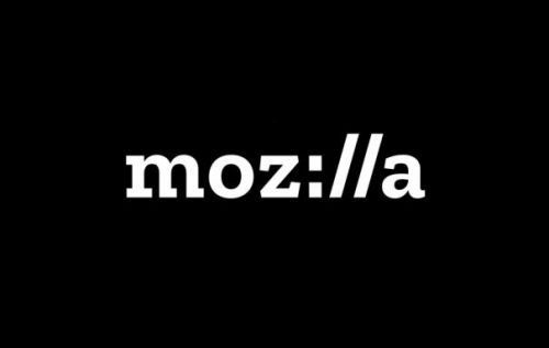 Mozilla may be working on a voice-controlled browser