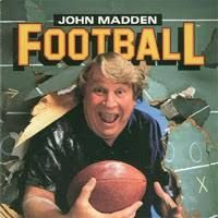 Don't Miss: Memoirs of a video producer who put Madden in Madden