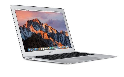 Apple to release new version of low-cost MacBook Air