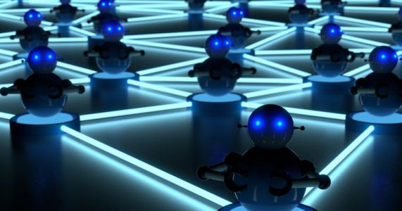 The quiet threat inside 'internet of things' devices
