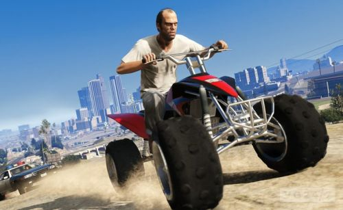 Best selling games list of 2010s is surprising for its lack of surprises