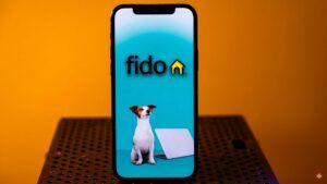 Fido internet deal nets new subscribers 50 percent off for a year