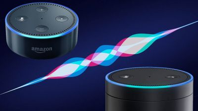Amazon's Alexa now sounds more like a real assistant