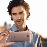 Elephone P8 Series Announced: Meet these two new Camera Phones!