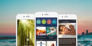 Develop Mindful Meditative Habits with a $100 Breethe Subscription