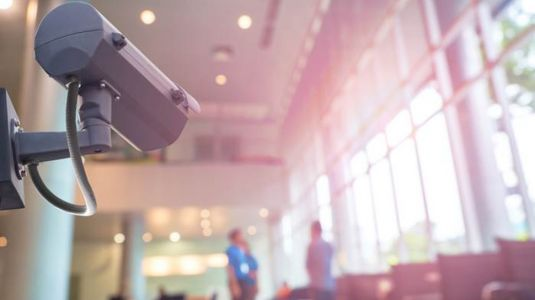Vodafone expands IoT range for businesses