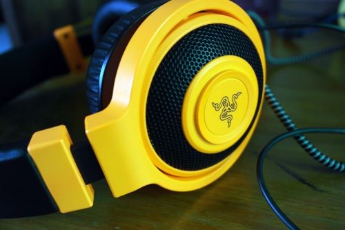 What to do when your PlayStation 4 headset doesn't work