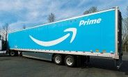 Amazon Prime membership will increase by $20 in May