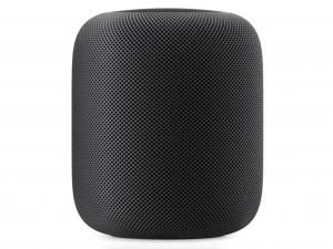 How To Reset Your HomePod To Factory Settings