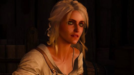 THE WITCHER Connects To The STAR WARS Universe in This Fantastic Fan-Made Video