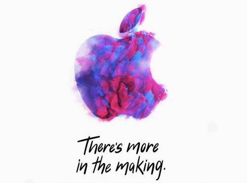 Apple event happening October 30th, new iPad Pro may be announced