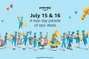 Amazon Prime Day 2019: All the deals that matter