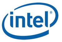 Intel Sells Rest Of JV To Micron
