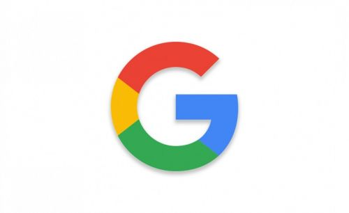 Watch The Google Gaming Announcement Here
