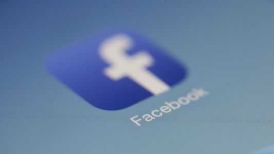 Germany looks to restrict Facebook's data collection