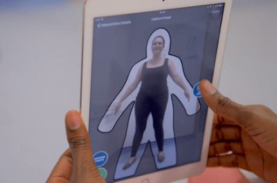 Mayo Clinic-backed app aims to replace BMI with more accurate metric