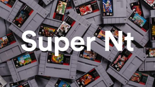 The Analogue Super Nt Lets You Play Classic SNES Games on a Modern TV