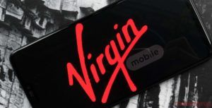 Virgin Mobile now offers 7GB of data for $60