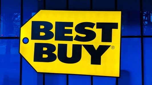 Best Buy summer sale: deals on 4K TVs, iPhone, Apple Watch, laptops, and more
