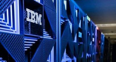 IBM expands global cloud footprint with four new data centres