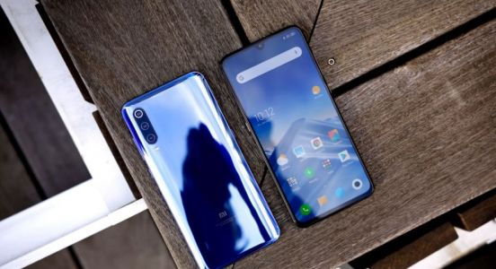 Lei Jun: Xiaomi Mi 9 has greatly increased my confidence
