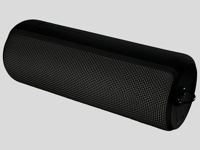The $64 UE Boom 2 Bluetooth speaker blasts 360 degrees of sound