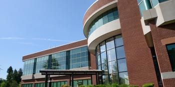 Facility Profile: Mustang Bio Cell Therapy Manufacturing Facility