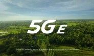 "Sprint and AT&T settle lawsuit over ""5G E"" signal logo and marketing"