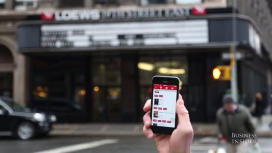 Everything you ever wanted to know about MoviePass, the $10-a-month service that lets you see one movie per day in theaters