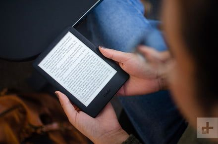 Prime Day brings out the best deals on Amazon's Kindles and Fire tablets