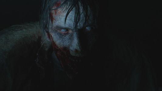 Resident Evil 2 on Xbox One is a remastered horror masterpiece