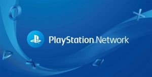 PSN name changes may cost users game saves, purchases and trophies