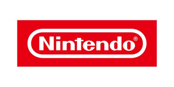 Nintendo Just Grabbed An Exciting List Of Game Trademarks