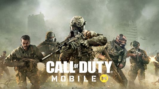 Call of Duty: Mobile to be available in India by November 2019