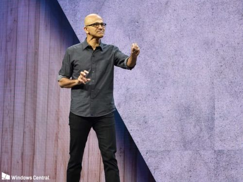 Microsoft's riskiest investments in the future