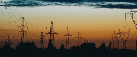 Top 5 critical infrastructure cyber attacks