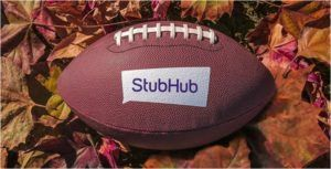 StubHub launches loyalty program with VIP access and refund protection