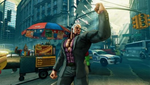 The ego and fighting games: Why it's the biggest detriment to player development
