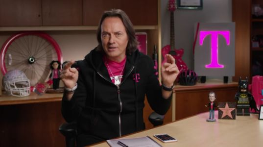 Can T-Mobile actually fix cable?