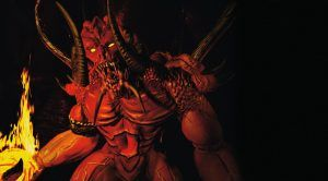 Diablo Source Code Reconstructed With Support for Latest OSes, Mods