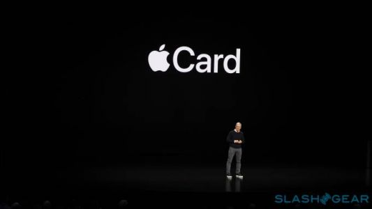 How Apple Card will replace your credit card