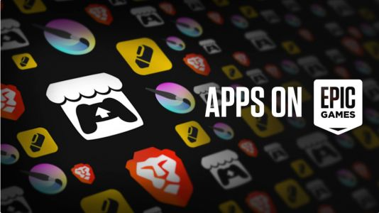 Epic Games Store Adds Itch.io And More PC Apps