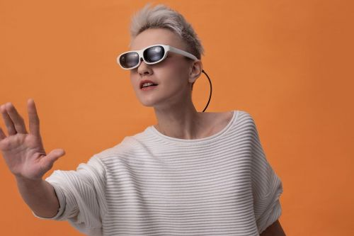 Magic Leap sues Nreal for allegedly stealing AR glasses design