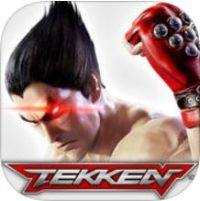Tekken cheats and tips - Everything you need to build the strongest team