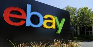 EBay Canada competes with Amazon Prime Day with site-wide 2-day sale