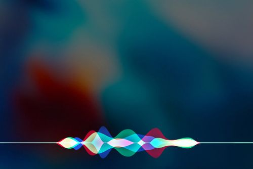 Report: How Apple squandered Siri's lead over Amazon and Google