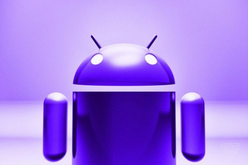 Google is unbundling Android apps: all the news about the EU's antitrust ruling