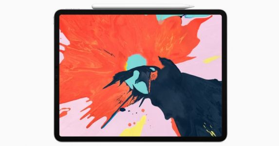 Everything Apple announced at today's hardware event